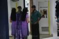 Madha Yaanai Koottam Movie Stills