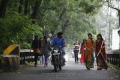 Madha Yaanai Koottam Tamil Movie Stills