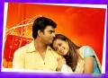 Madhavan Bhavana Pictures