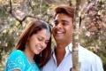 Madhavan & Bhavana Photos