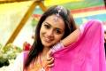 Actress Bhavana Latest Photos
