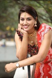 King of Golkonda Actress Madhavi Hot Pictures