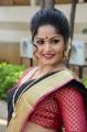 Actress Madhavi Latha Stills @ Anushtanam Audio Release