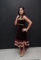 Heroine Madhavi Latha at Arvind 2 Audio Release Function