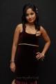 Telugu Actress Madhavi Latha Latest Hot Stills