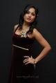 Actress Madhavi Latha Latest Stills at Aravind 2 Audio Launch