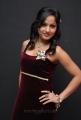 Madhavi Latha Latest Hot Stills at Aravind 2 Audio Release