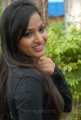 Telugu Actress Madhavi Latha New Pictures