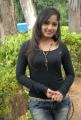 Madhavi Latha Hot Pictures at Chudalani Cheppalani Shooting Spot