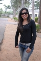 Actress Madhavi Latha Pictures