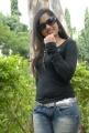 Telugu Actress Madhavi Latha Hot Pictures