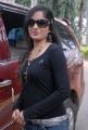 Telugu Heroine Madhavi Latha New Pictures