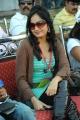 Actress Madhavi Latha New Photos at Crescent Cricket Cup 2012