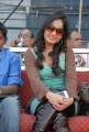 Beautiful Madhavi Latha Photos at Crescent Cricket Cup 2012