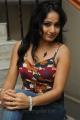 Madhavi Latha Hot Images at Ela Cheppanu Movie Audio Release