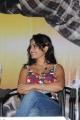 Madhavi Latha Hot Images at Ela Cheppanu Audio Launch
