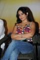 Actress Madhavi Latha Images at Ela Cheppanu Audio Release