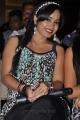 Actress Madhavi Latha at Ramappa Movie Audio Launch Photos