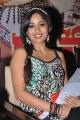 Actress Madhavi Latha Photos at 'Ramappa' Music Launch