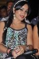 Actress Madhavi Latha New Photos at Ramappa Audio Launch