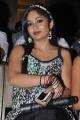 Actress Madhavi Latha Hot Photos at Ramappa Audio Launch