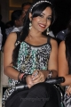 Telugu Actress Madhavi Latha Photos at Ramappa Audio Release