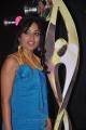 Actress Madhavi Latha Hot Photos @ SIIMA 2013 Pre Party