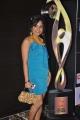 Madhavi Latha Hot Photos at SIIMA Pre-Party 2013