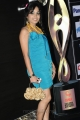 Actress Madhavi Latha Hot Photos @ SIIMA Pre-Party 2013