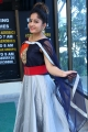 Actress Madhavi Latha Images @ Hip Hop B Boying Workshop Press Meet