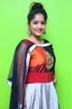 Actress Madhavi Latha Latest Images @ Hip Hop B Boying Workshop Press Meet