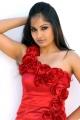 Madhavi Latha Hot Photo Shoot Stills
