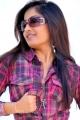 Madhavi Latha Hot Photo Shoot Pics