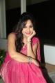 Madhavi Latha Hot Saree @ Mosagallaku Mosagadu Audio Release