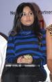 Actress Madhavi Latha Photos at Crescent Cricket Cup 2012 Curtain Raiser