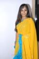 Madhavi Latha at Krish Collections Launch, Hyderabad