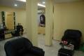 madhavi-latha-inaugurated-vasundhara-salon-rajahmundry-photos-327768b