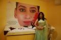 madhavi-latha-inaugurated-vasundhara-salon-rajahmundry-photos-361b496