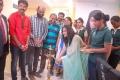 madhavi-latha-inaugurated-vasundhara-salon-rajahmundry-photos-5612099