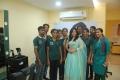 madhavi-latha-inaugurated-vasundhara-salon-rajahmundry-photos-5cfdccf