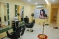 madhavi-latha-inaugurated-vasundhara-salon-rajahmundry-photos-5d0d3be