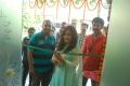 madhavi-latha-inaugurated-vasundhara-salon-rajahmundry-photos-6ef1abe