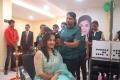 madhavi-latha-inaugurated-vasundhara-salon-rajahmundry-photos-70abb04