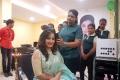 madhavi-latha-inaugurated-vasundhara-salon-rajahmundry-photos-7338cd3