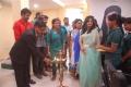 madhavi-latha-inaugurated-vasundhara-salon-rajahmundry-photos-7414f67