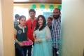madhavi-latha-inaugurated-vasundhara-salon-rajahmundry-photos-7572da2
