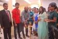 madhavi-latha-inaugurated-vasundhara-salon-rajahmundry-photos-8d1c252