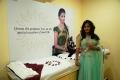 madhavi-latha-inaugurated-vasundhara-salon-rajahmundry-photos-9fc4bae