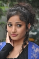 Actress Madhavi Latha New Stills @ Josh Media Events Launch