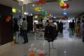 Krish Collections Shop Launch Stills